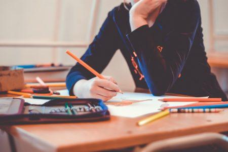 英語教育の落とし穴!小学校の英語教育から見える文部科学省の盛大な勘違い