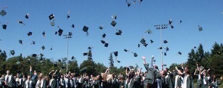 大学入試を「利用」して、「一生大切なこと」を伝える方法(講座のご案内)
