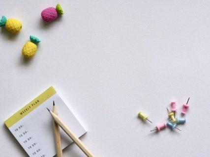 英文法の「教え方」講座〜英語は「分かれば楽しい!勉強したくなる!〜